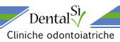implantologia San Mauro Torinese,dentista Torino,servizi odontoiatrici Torino,Dentisti Torino,odontoiatria Torino,dentisti,dentista San Mauro Torinese,dentista,servizi odontoiatrici San Mauro Torinese,dentisti San Mauro Torinese,implantologia Torino,implantologia