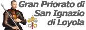 ordini equestri pontifici,ordini equestri,Cardinale Rutherford Johnson e Massimo Pultrone,Agostino Celano e San Ignazio di Loyola storia,ordini pontifici,castello di Loyola e gli ordini equestri pontifici