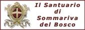 le chiese di Sommariva del Bosco,tutte le chiese di Sommariva del Bosco,il santuario di Sommariva Bosco,il santuario di Sommariva del Bosco,i santuari di Sommariva del Bosco,santuario di Sommariva Bosco